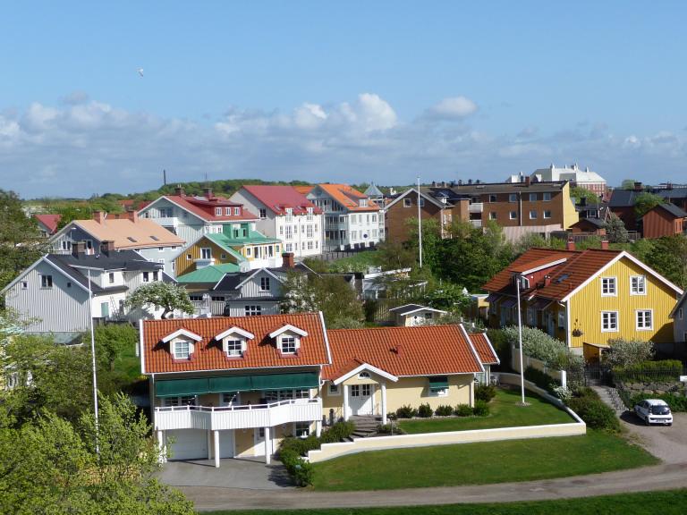 [Trip Report] Danemark - Suède - Allemagne (été 2009) 28