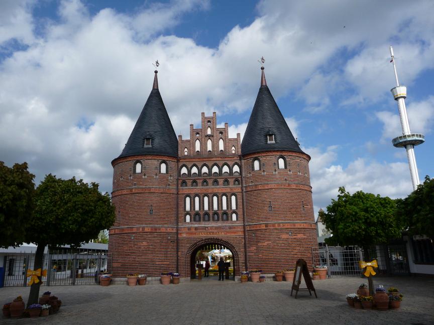 [Trip Report] Danemark - Suède - Allemagne (été 2009) 003