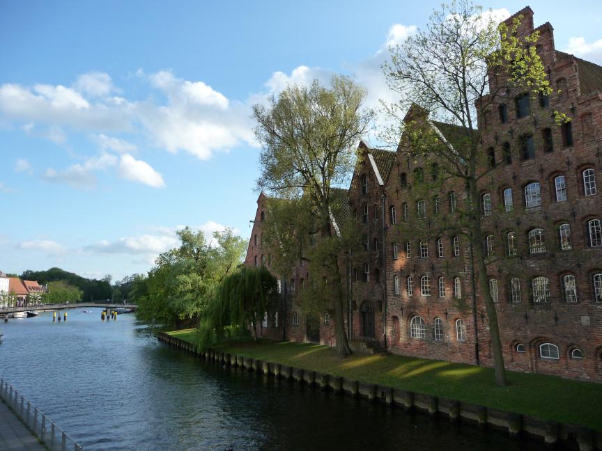 [Trip Report] Danemark - Suède - Allemagne (été 2009) 118