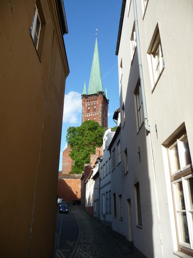 [Trip Report] Danemark - Suède - Allemagne (été 2009) 120