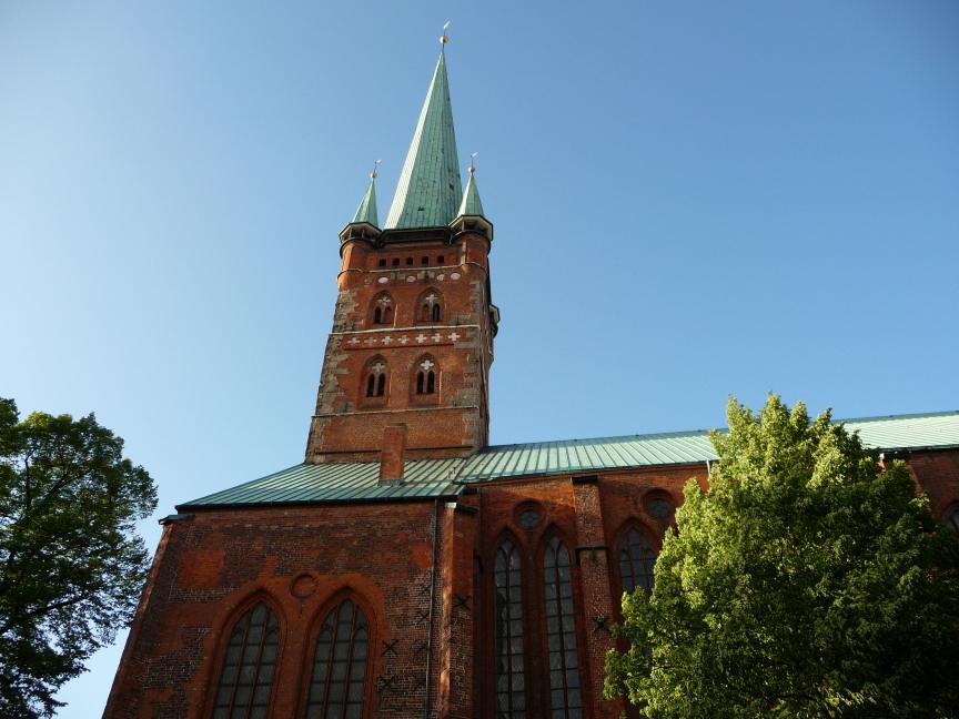 [Trip Report] Danemark - Suède - Allemagne (été 2009) 123