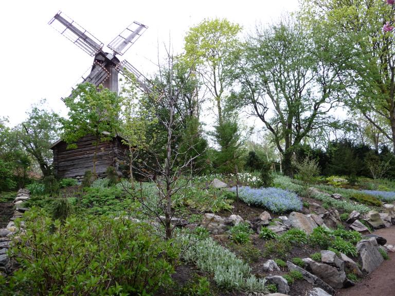 [Trip Report] Danemark - Suède - Allemagne (été 2009) 19